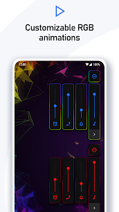 Volume Styles – Customize your Volume Panel Slider Mod 3.2.3 Apk [Unlocked] 5