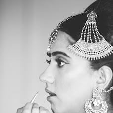 Wedding photographer Gagan Kaur (Gagankaur). Photo of 03.07.2017