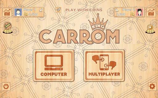 Carrom King 2.3 screenshots 12