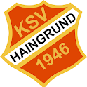 KSV Haingrund icon