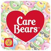 Care Bears™ Lock Screen