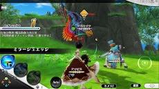 アルケミアストーリー MMORPGのおすすめ画像5