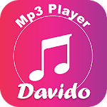DAVIDO Songs Icon