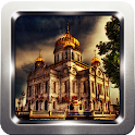 Church Wallpapers icon