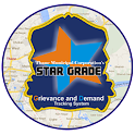 STAR GRADE TMC icon
