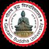 GBU Timetables