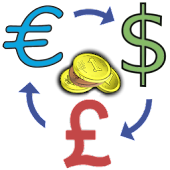 Quick Currency Converter