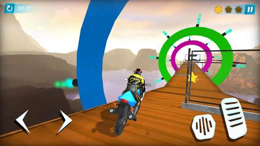 Bike Rider 2020 screenshots apkspray 11