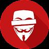 CamShield: Camera Privacy Tool APK