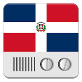 Dominican Television