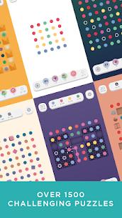 Two Dots Mod 6.2.4 Apk [Free Shopping] 3