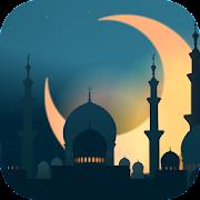 Muslim Life Quran, Salat Prayer Times,Qibla, Khatm