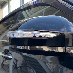クラウンアスリート AWS210 AWS210のカスタム事例画像 りょさんの2019年01月14日11:46の投稿