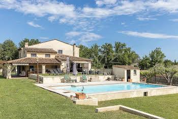 Villa 158 m2