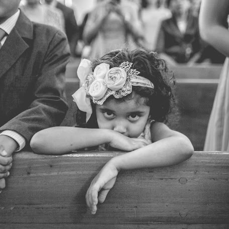 Fotógrafo de bodas Alfredo Castaneda (nuvo). Foto del 19.07.2017