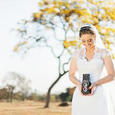 Wedding photographer Gustavo Lucena (LucenaFoto). Photo of 26.05.2015