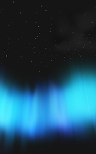 Aurora 3D Live Wallpaper Free screenshot 11