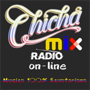 chicha mix apk