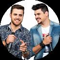 Zé Neto e Cristiano fã-clube: músicas, vídeos, ... icon