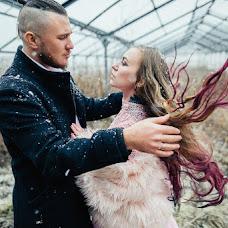 Wedding photographer Kseniya Arbuzova (Arbuzova). Photo of 11.05.2016