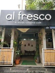 Al Fresco photo 52