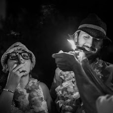 Wedding photographer Jose Villamil (villamil). Photo of 25.02.2014