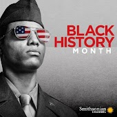 Black History Month Collection