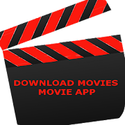 App Download Movies App APK for Windows Phone