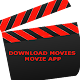 Download Movies App Apk