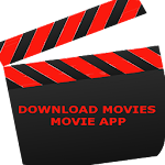 Download Movies App 9.0