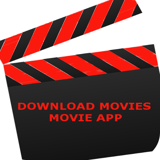 Top 10 free movie HD apps for android