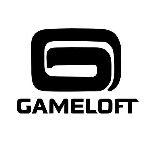 Gameloft avatar image