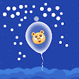 Rise Up Balloons Battle: Adventure Balloons Time icon