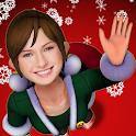 Elf Dance - Fun for Yourself icon