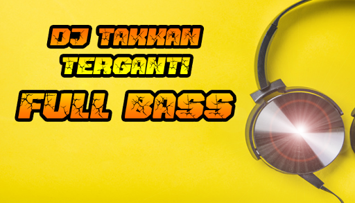 DJ Takkan Terganti - Ku Bersyukur Memiliki Kamu screenshots 1