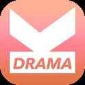 KDrama Amino for K-Drama Fans icon