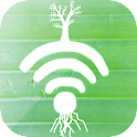 hacker wifi wpa wpa2-psk prank icon
