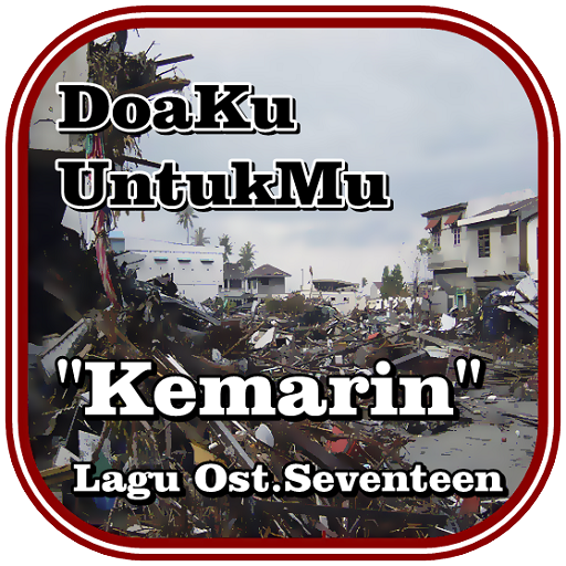 Download Mp3 Lagu Kemarin Ost Seventeen App For Android Apk File