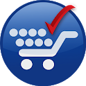 Easy Shop (Grocery mart) icon