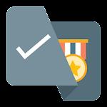 Incentive - Goal Tracker Icon