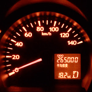 ソニカ L405S RS リミテッドのカスタム事例画像 e46user@Club E46さんの2019年11月22日21:40の投稿