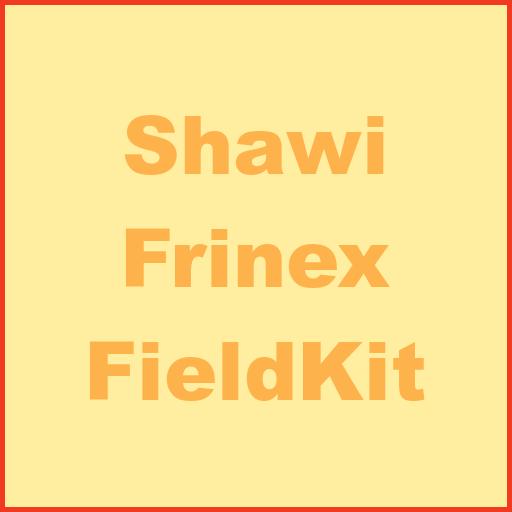 Shawi FieldKit