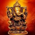 Ganesh Pandal Songs icon