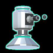 Cube Defender MOD APK 1.0.0 (Unlimited Money)