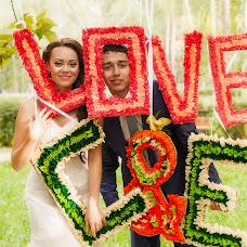 Wedding photographer Olga Kulikova (OlgaKulikova). Photo of 03.05.2015
