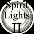 SpiritLights II Paranormal app apk