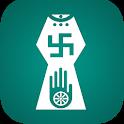 Jain Story Library App Jai Jinendra icon
