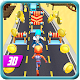 Subway Spider Run Adventure World Android apk