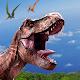 Download Dinosaur Hunter : Dinosaur Hunting Games Dino Hunt For PC Windows and Mac