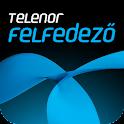 Telenor Felfedező Magazin